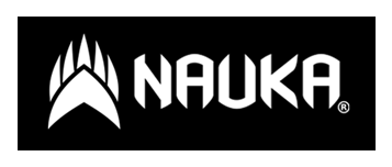 Nauka-Fighting.com